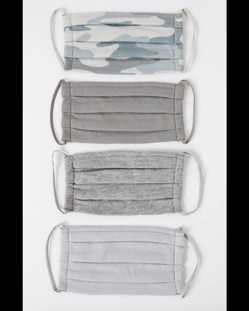 z supply z supply camo masks - 4 pack