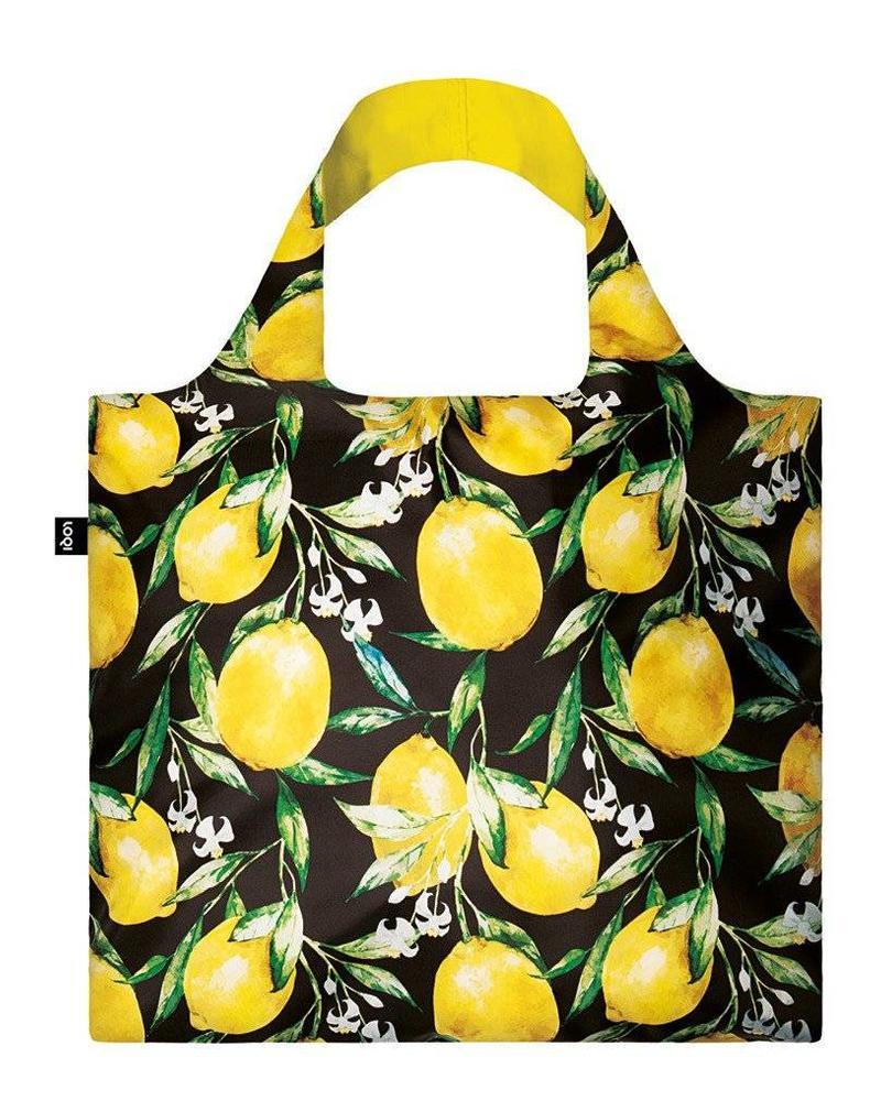 loqi juicy bag
