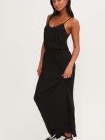 lush rex dress