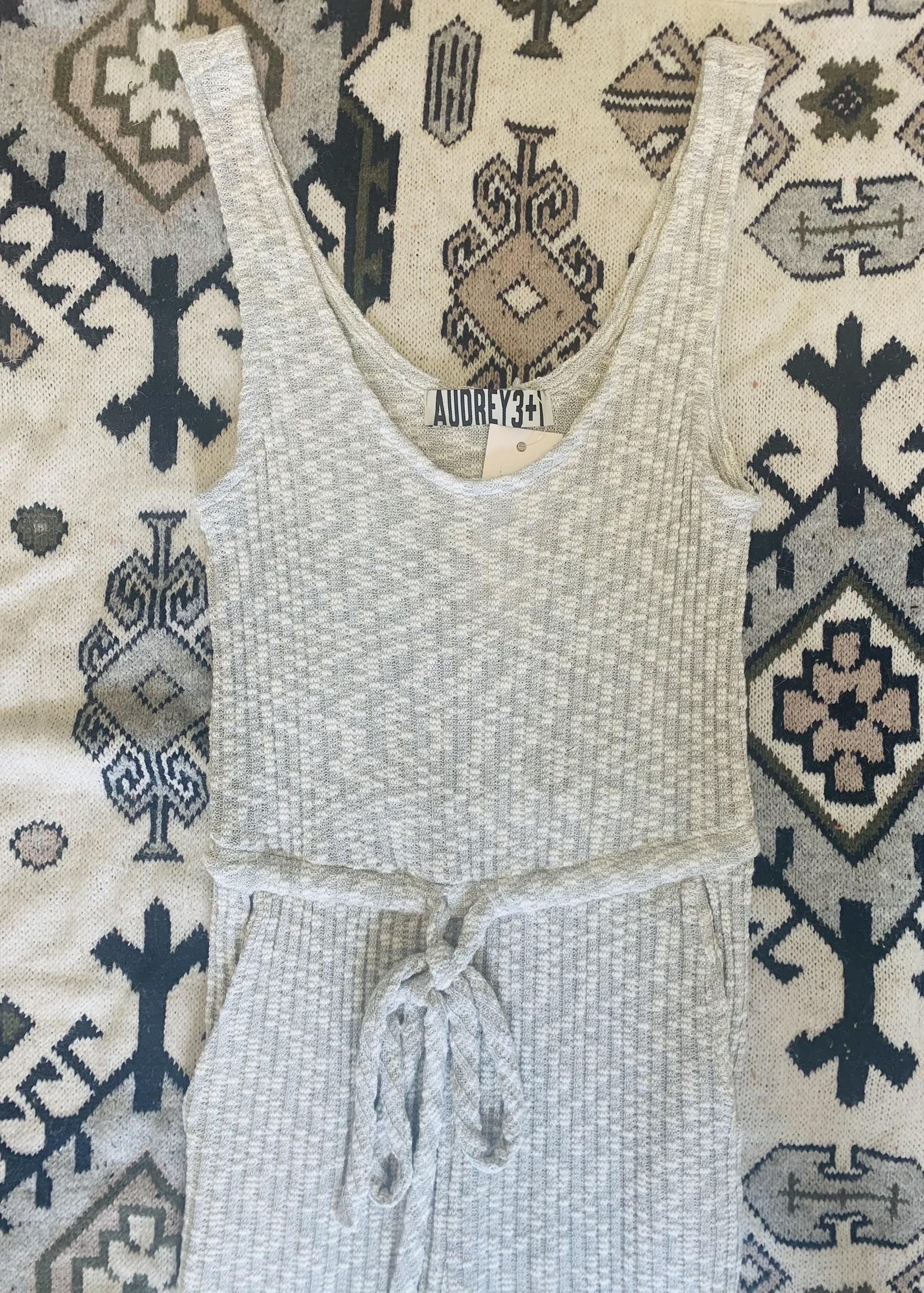 audrey audrey saturn jumper