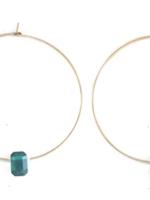 mimi & lu harlow earring