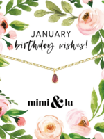 mimi & lu eloise necklace