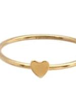 mimi & lu amorette ring