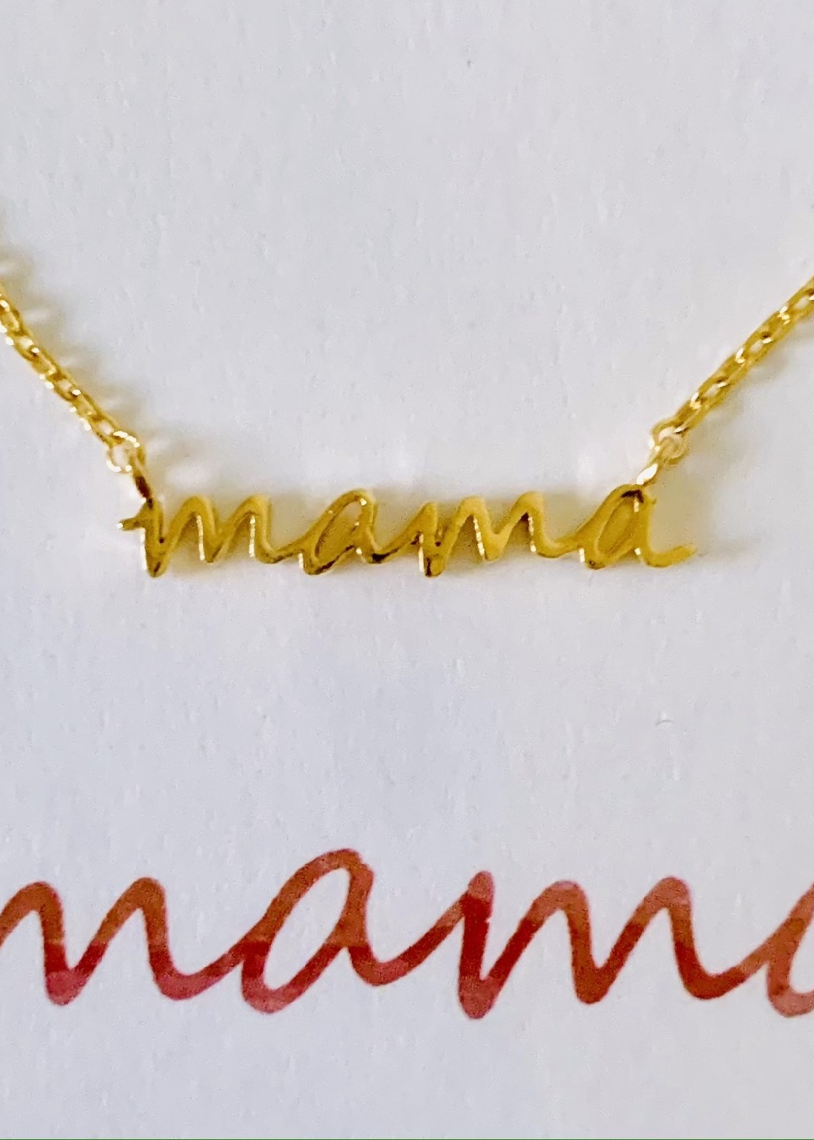 855 necklace