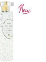 at last perfume