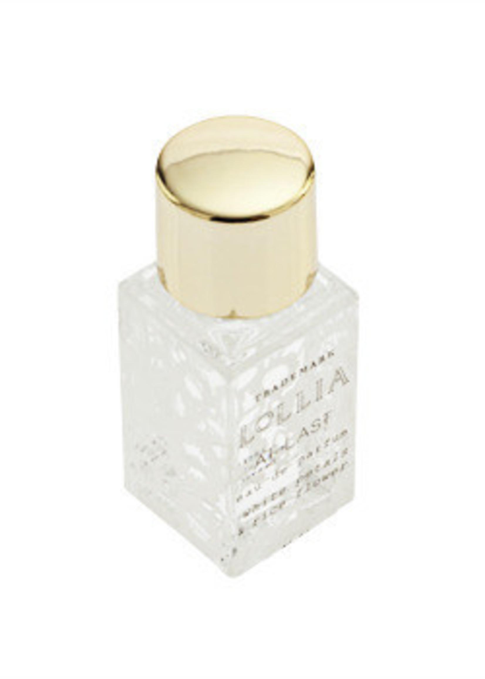 lollia at last little luxe perfume