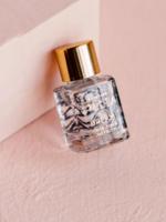dream little luxe perfume