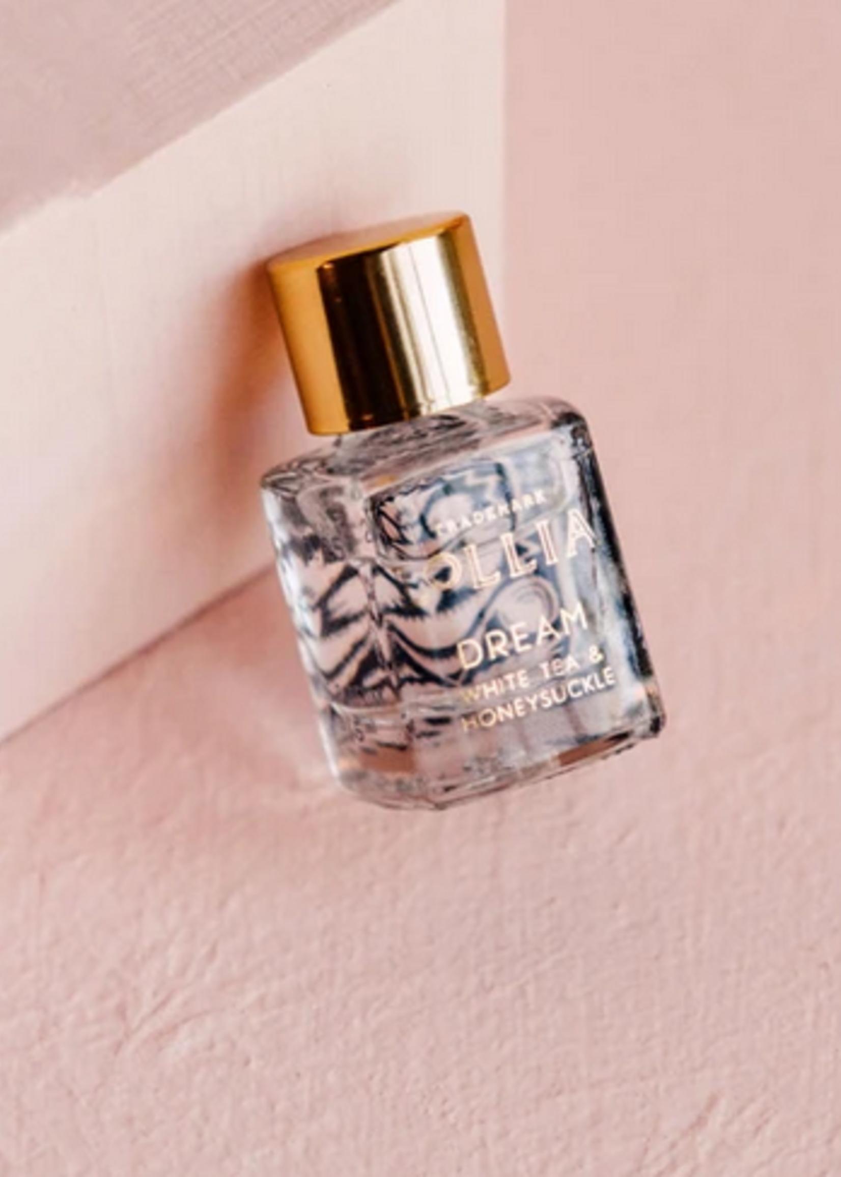 lollia dream little luxe perfume