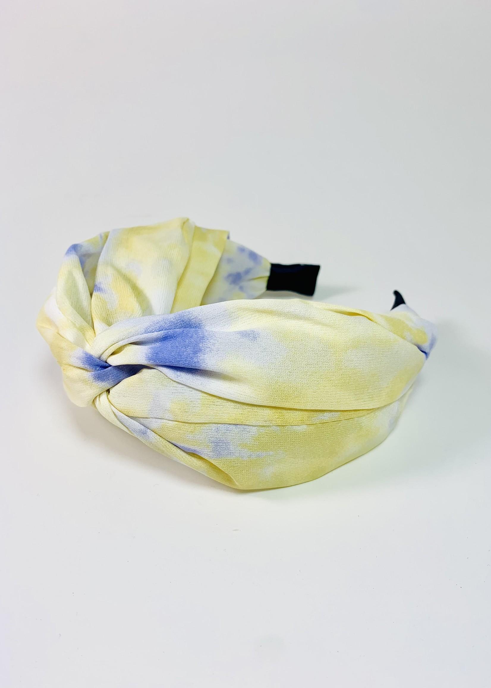 50362 headband