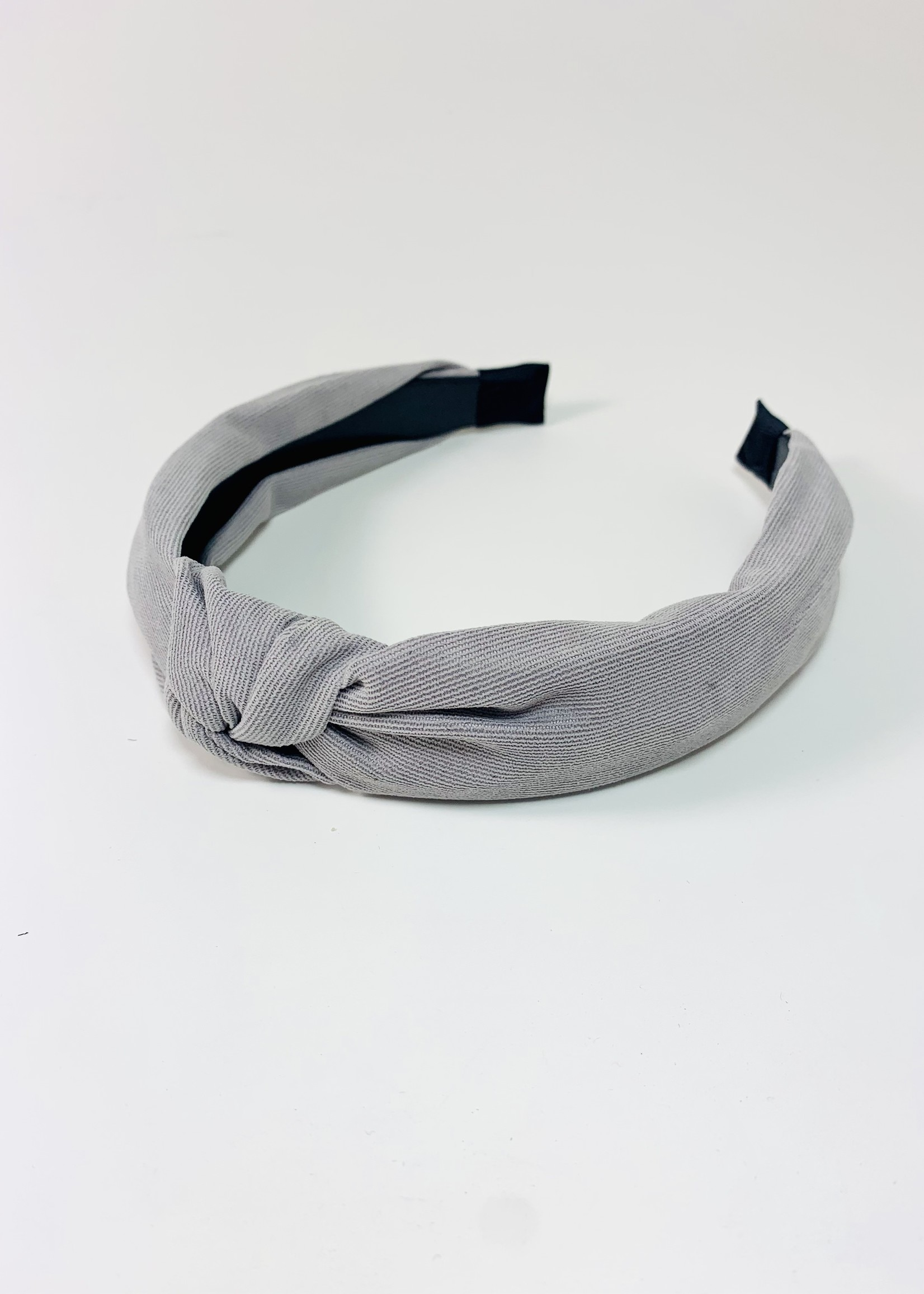 8038 headband