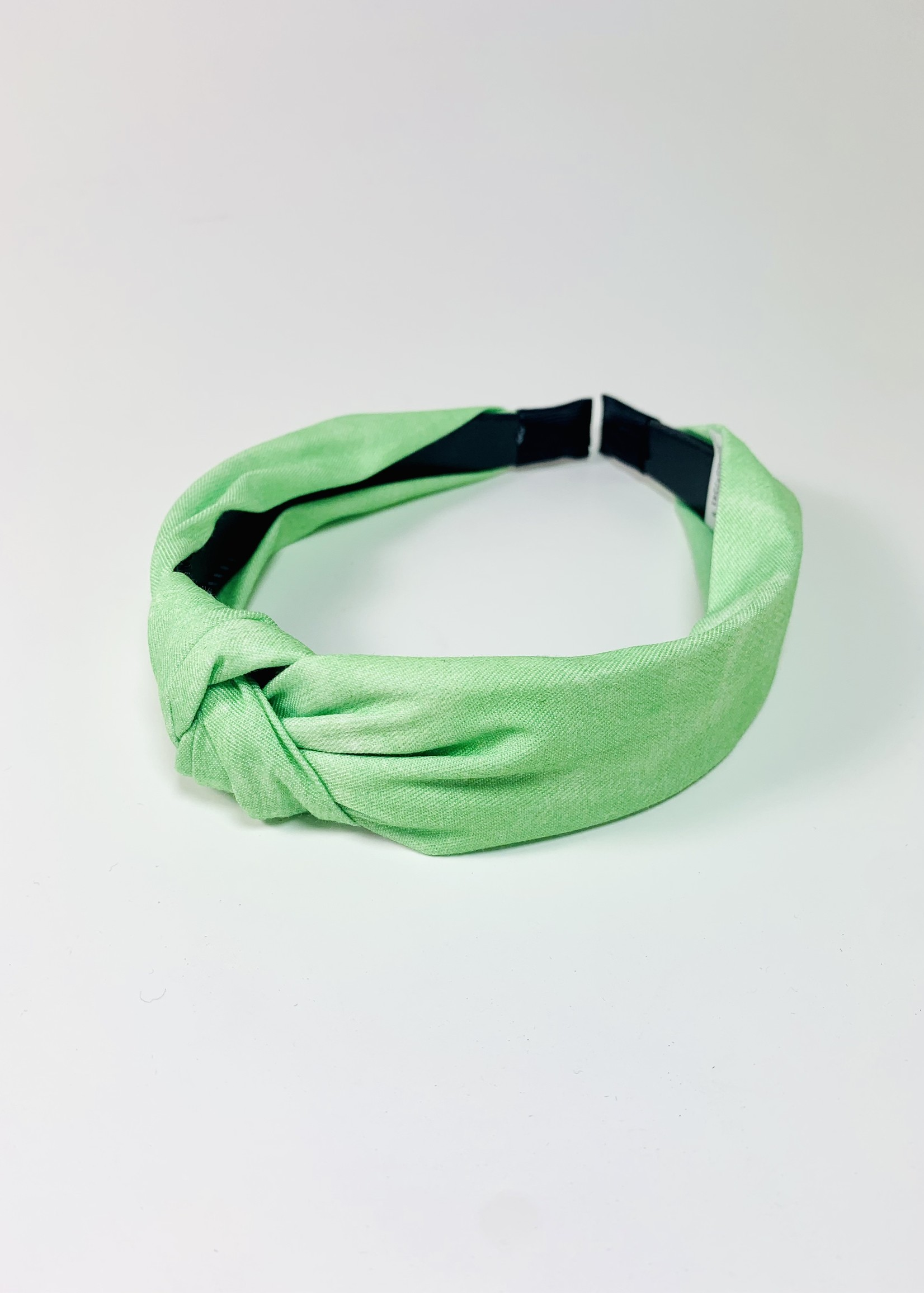 8131 headband