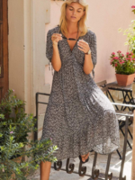 marlowe rye midi dress