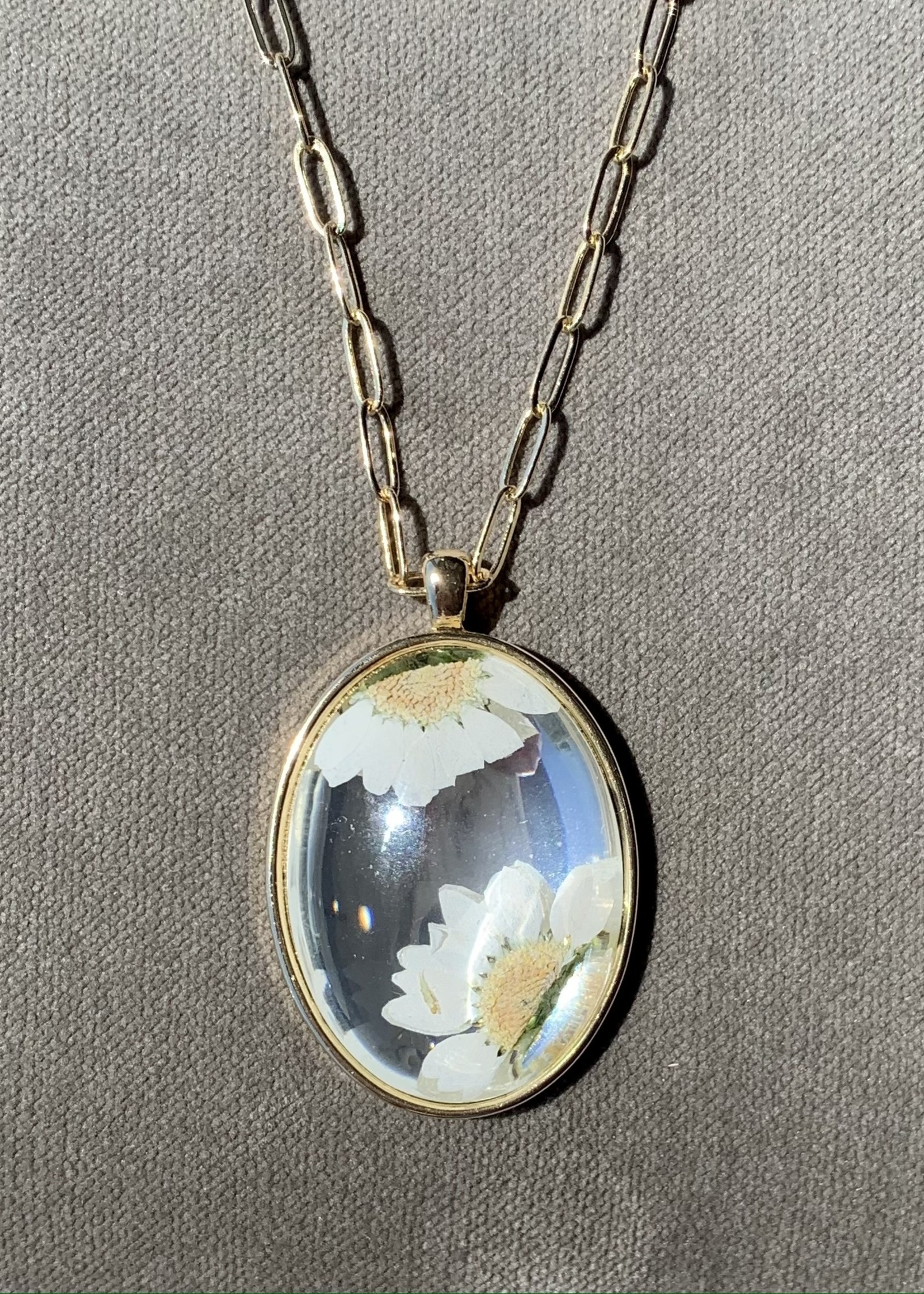 0546 necklace