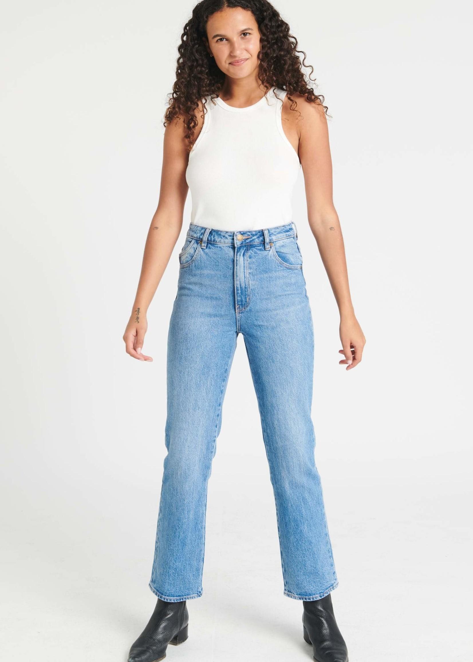 rollas rollas original straight jean