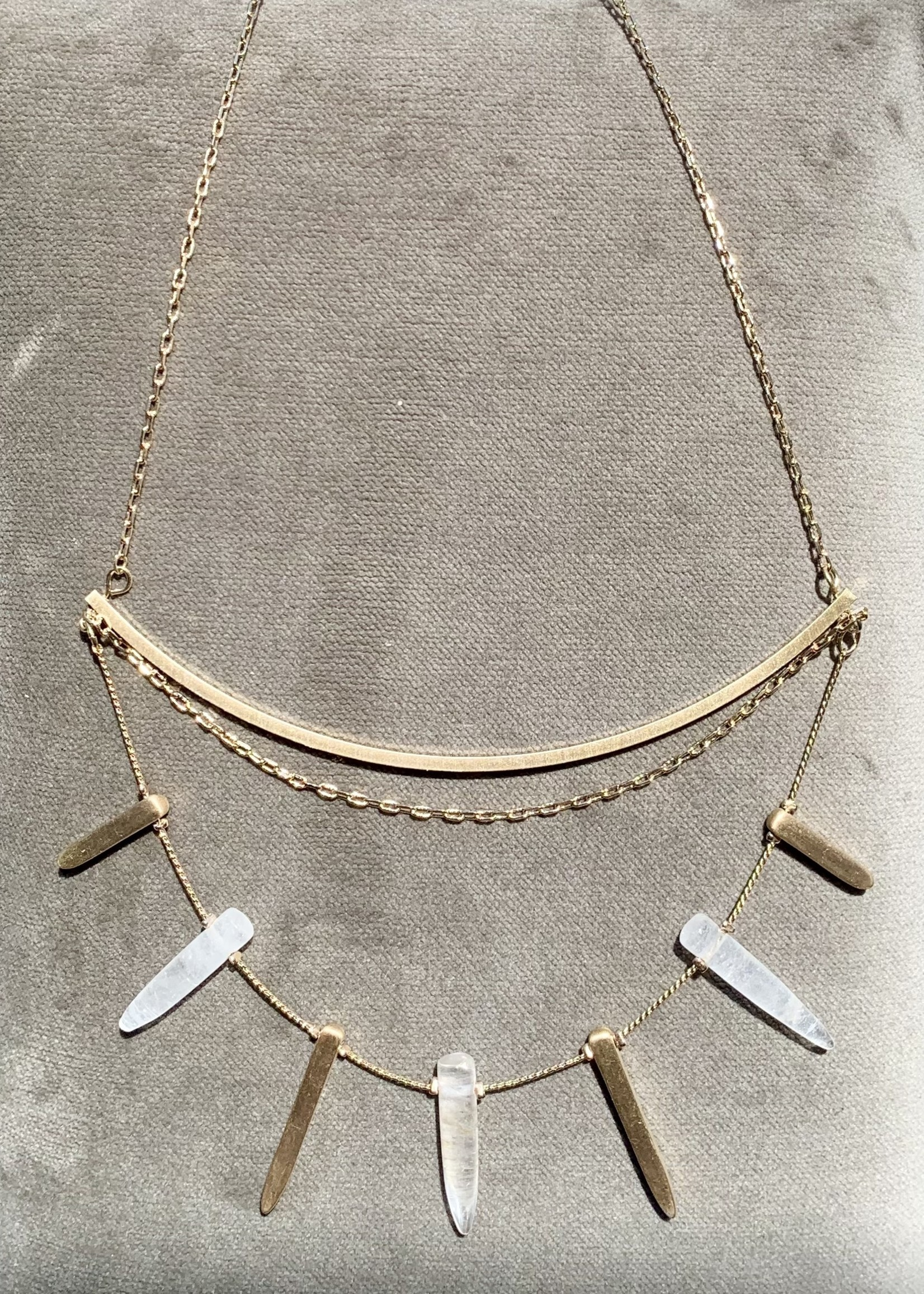 11249 necklace