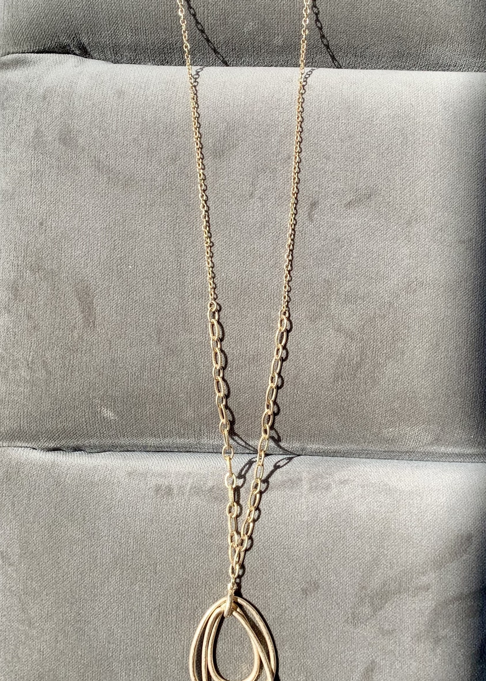 4667 necklace