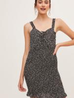 lush linds dress