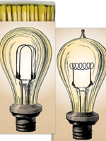 homart light bulbs matches