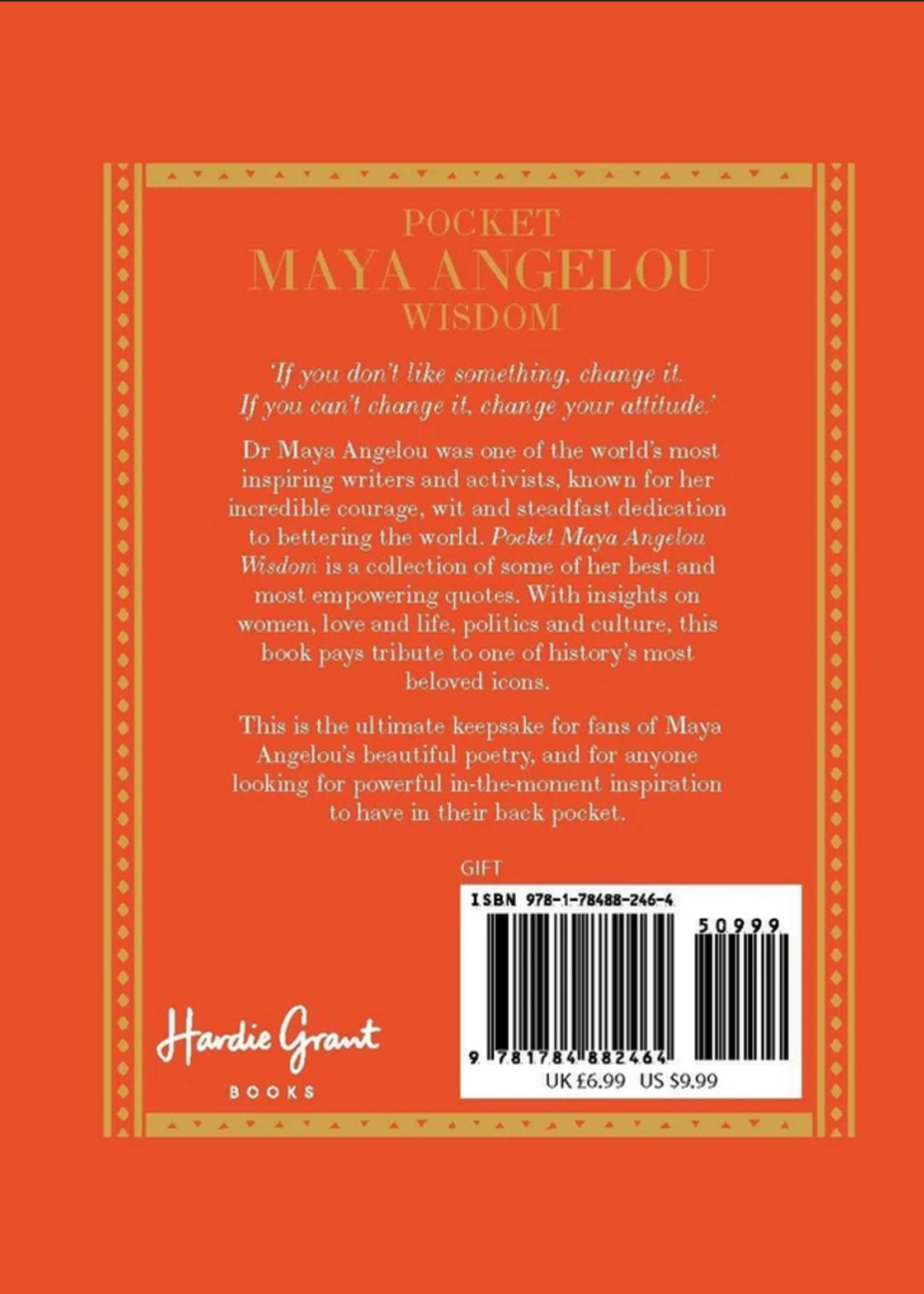 hachette book group hachette maya angelou pocket book