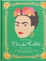 hachette book group frida khalo pocket book
