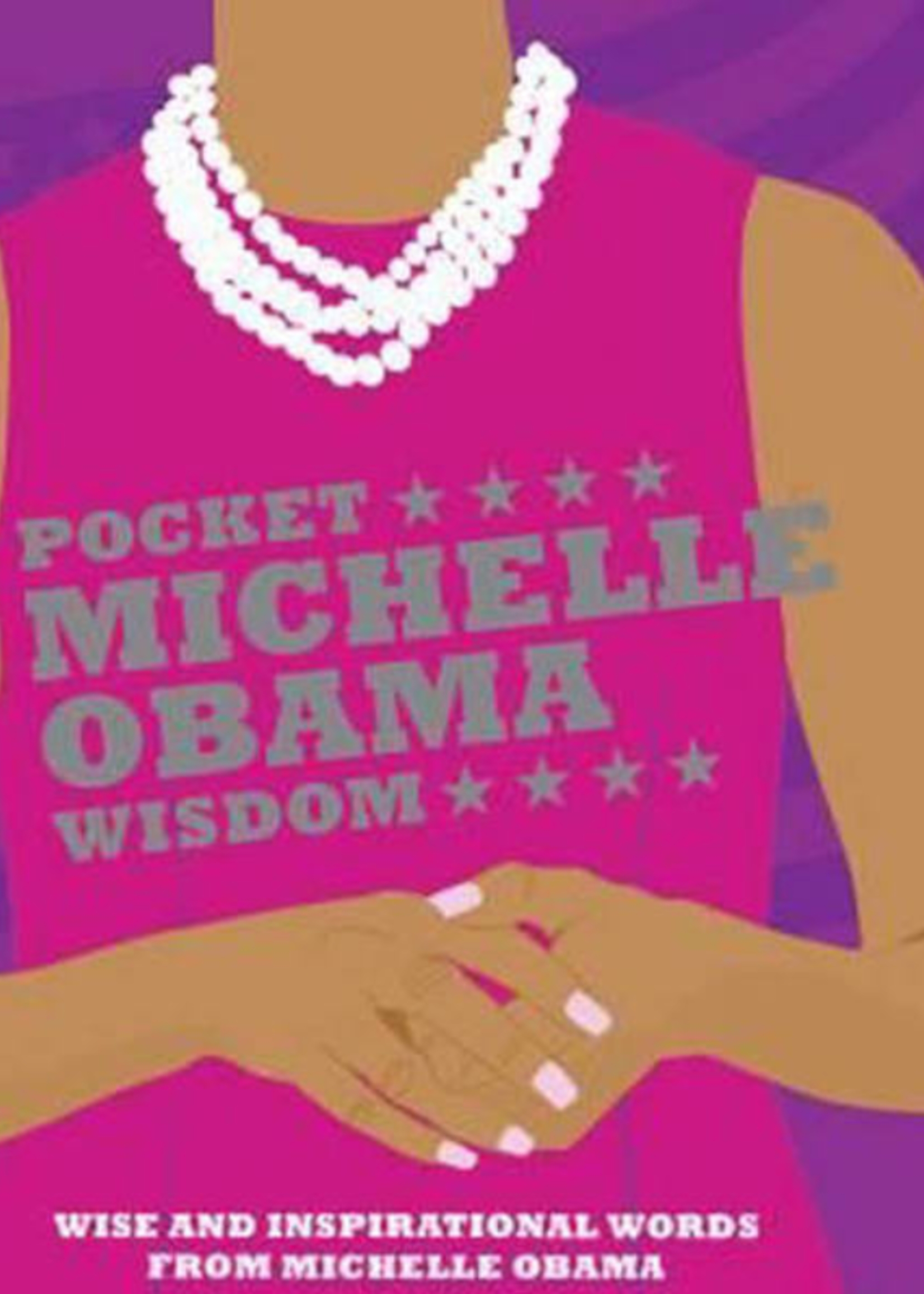 hachette book group hachette michelle obama pocket book