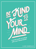 hachette book group be kind to your mind