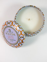 voluspa italian bellini mini tin candle