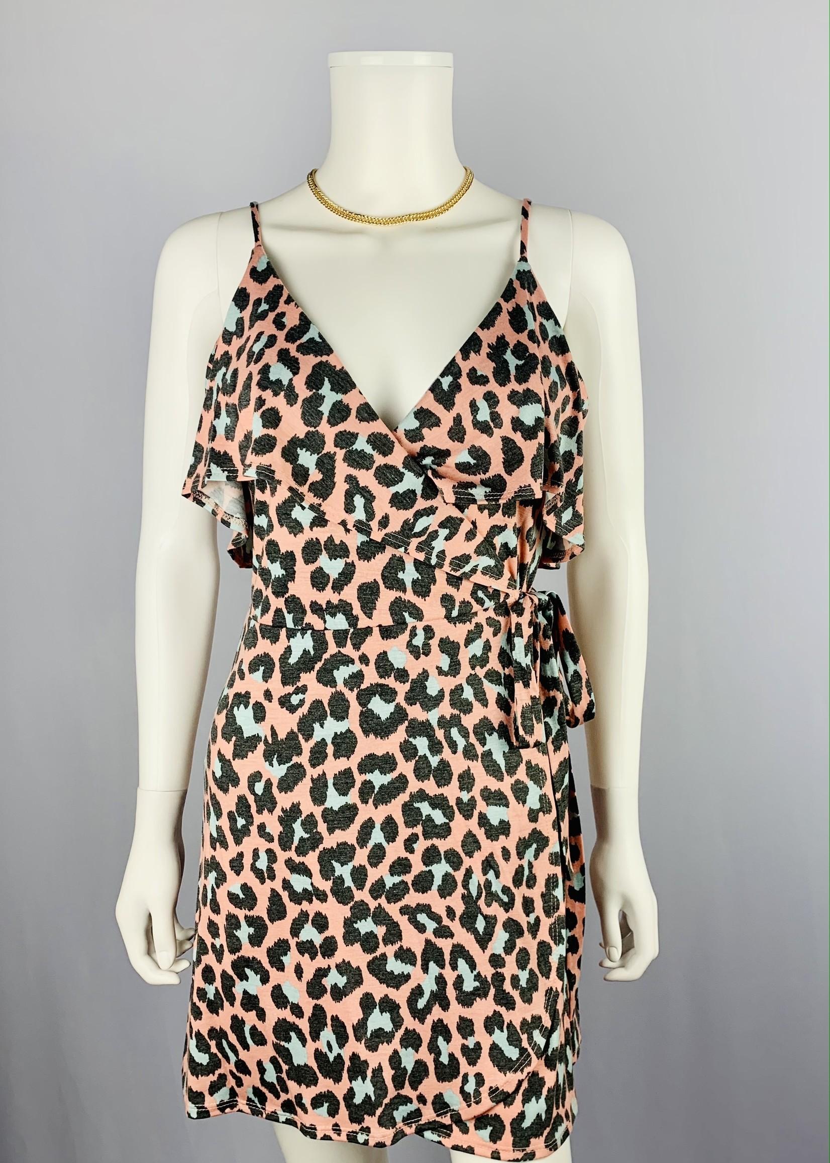 audrey audrey gibson dress