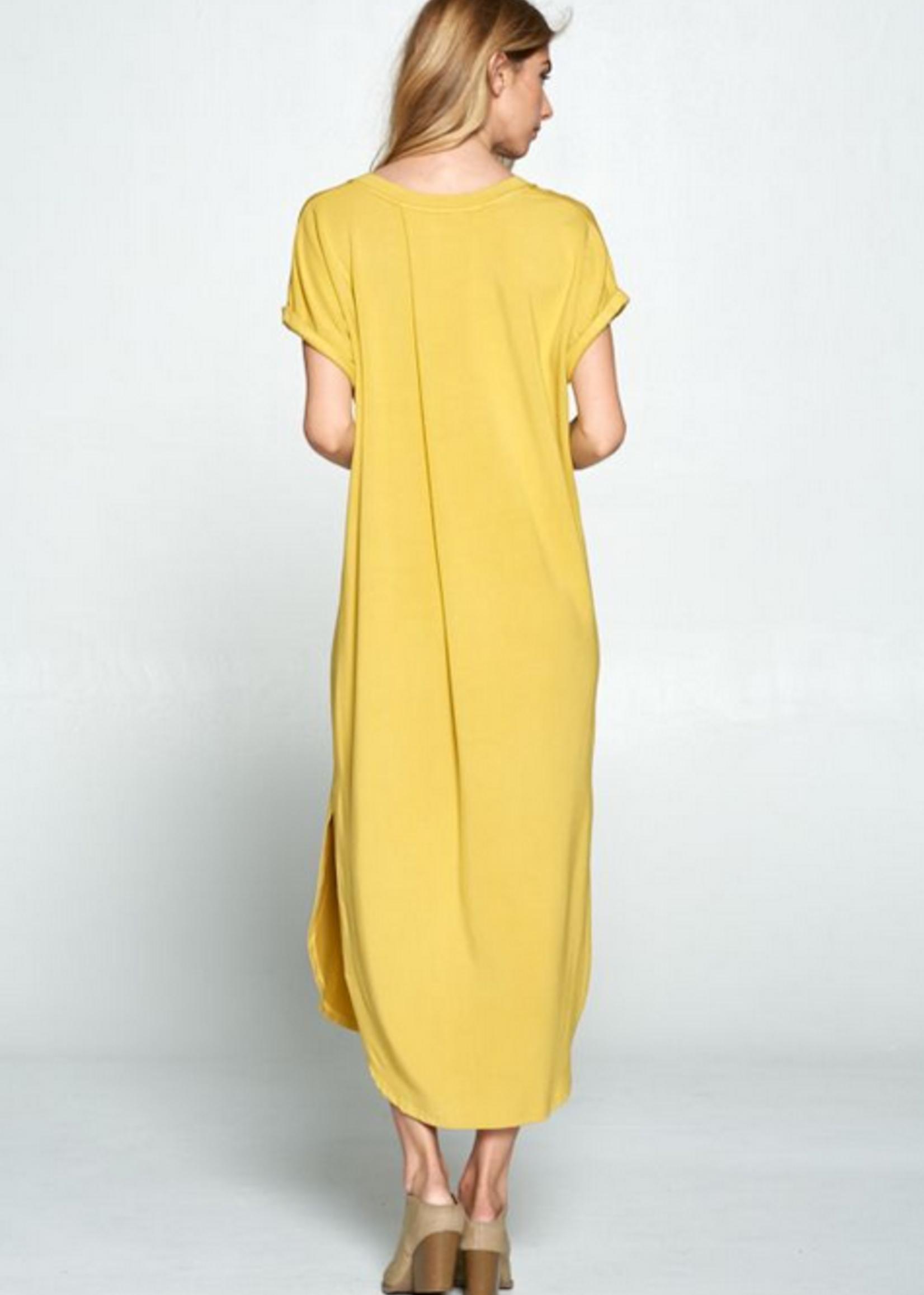 ellison lexington dress