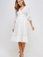 ellison darla dress