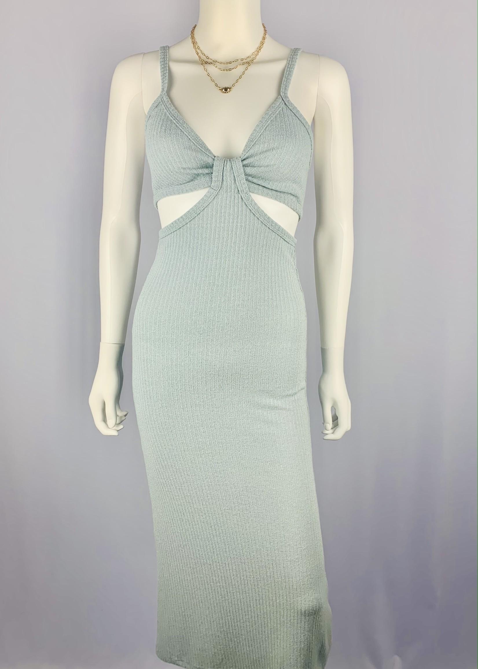 audrey audrey carly dress