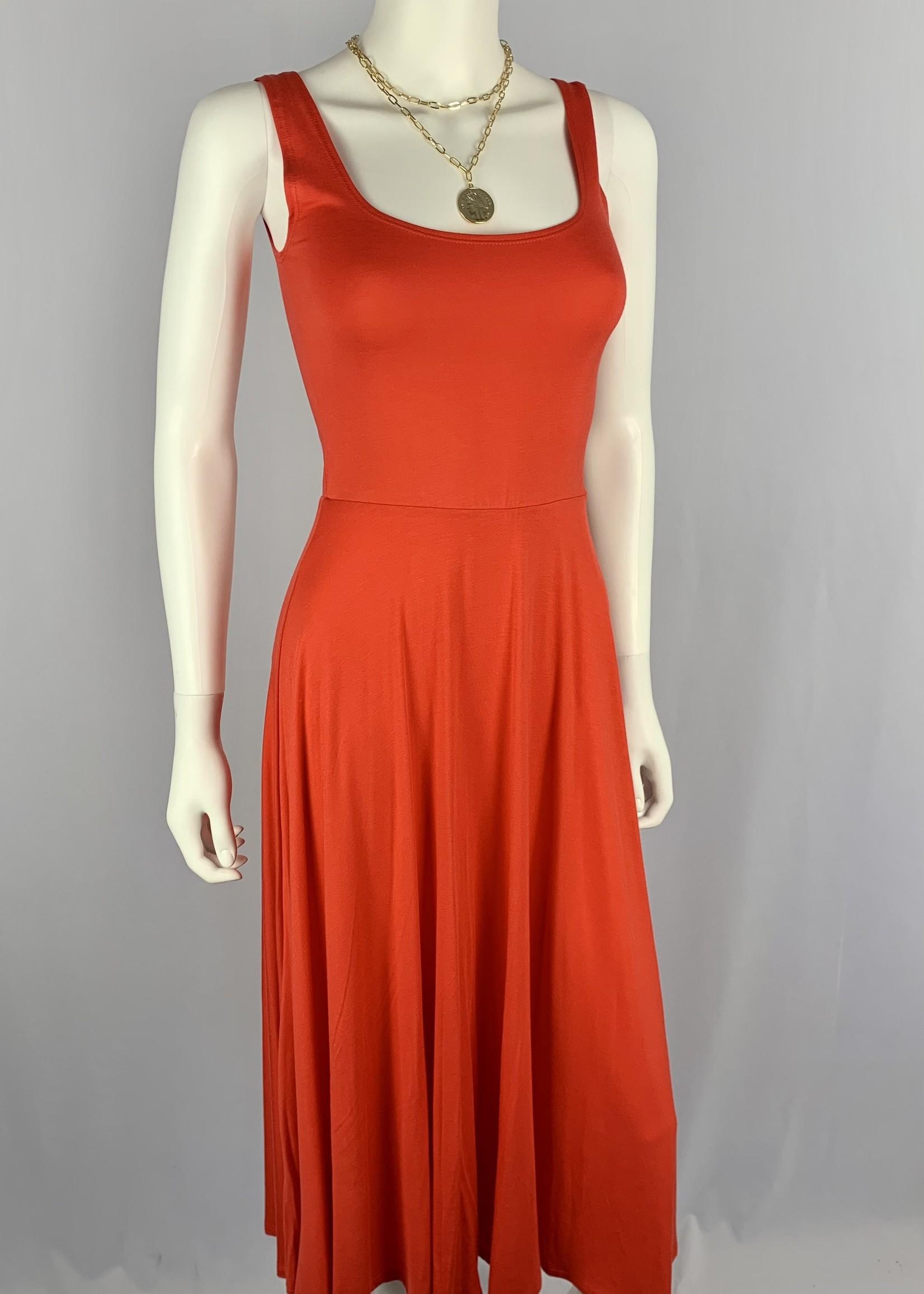 audrey audrey havana dress