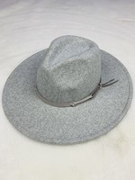tyler grey hat