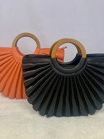 0634 bag