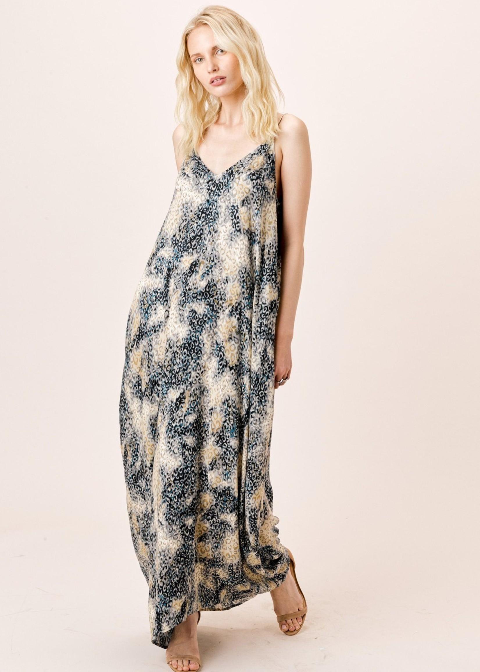 lovestitch lovestitch cole dress