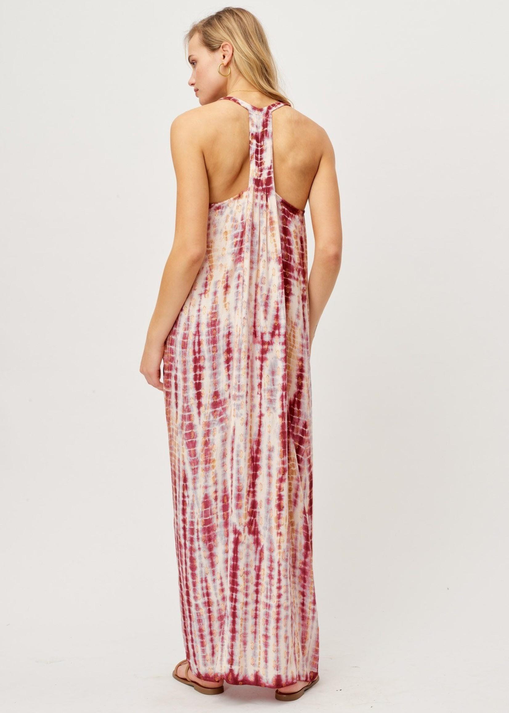 lovestitch lovestitch margo dress