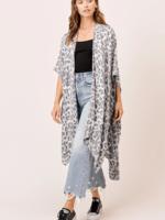 lovestitch mari kimono