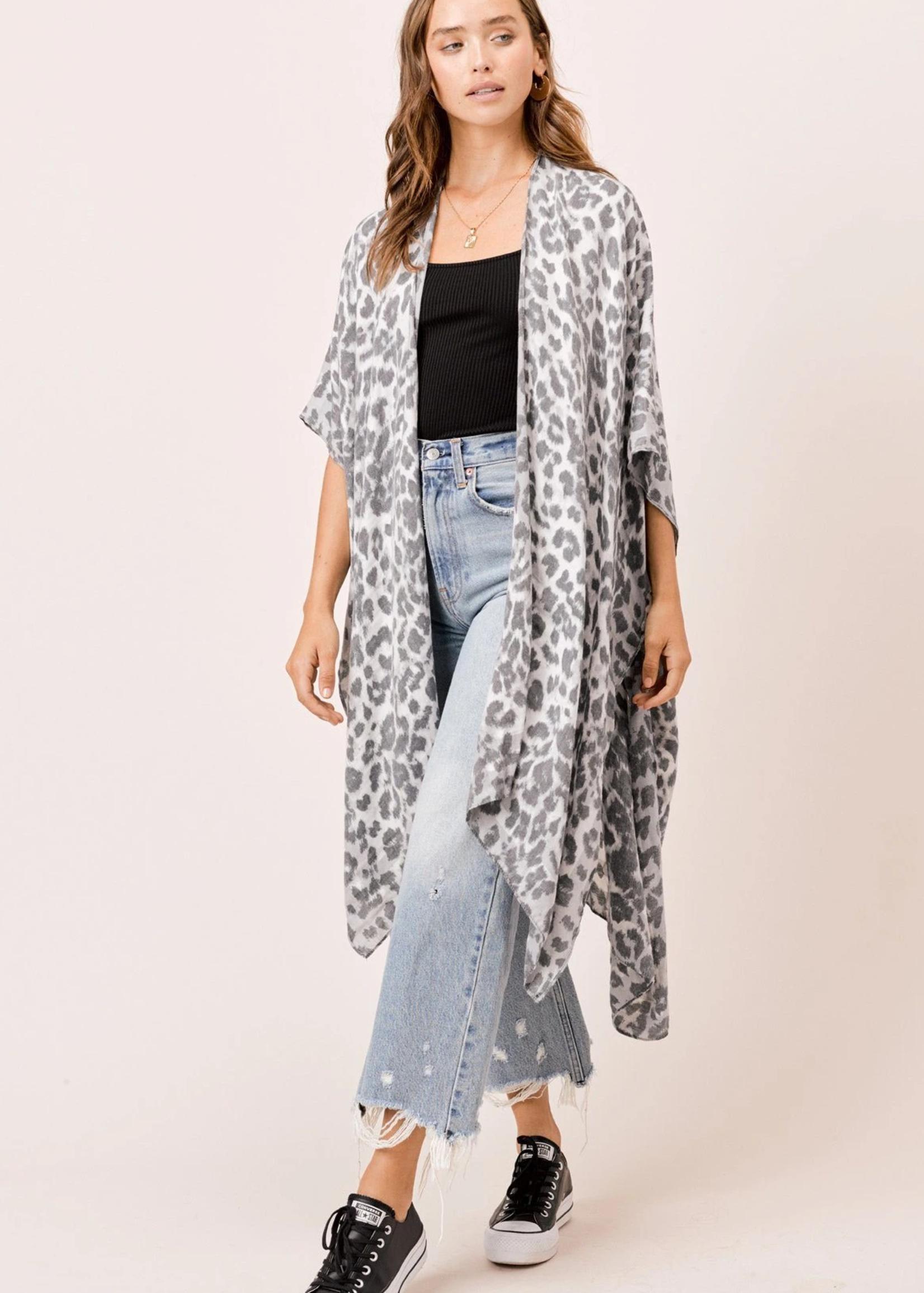 lovestitch lovestich mari kimono