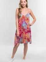 lovestitch leena dress