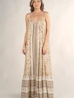 lovestitch suzie dress
