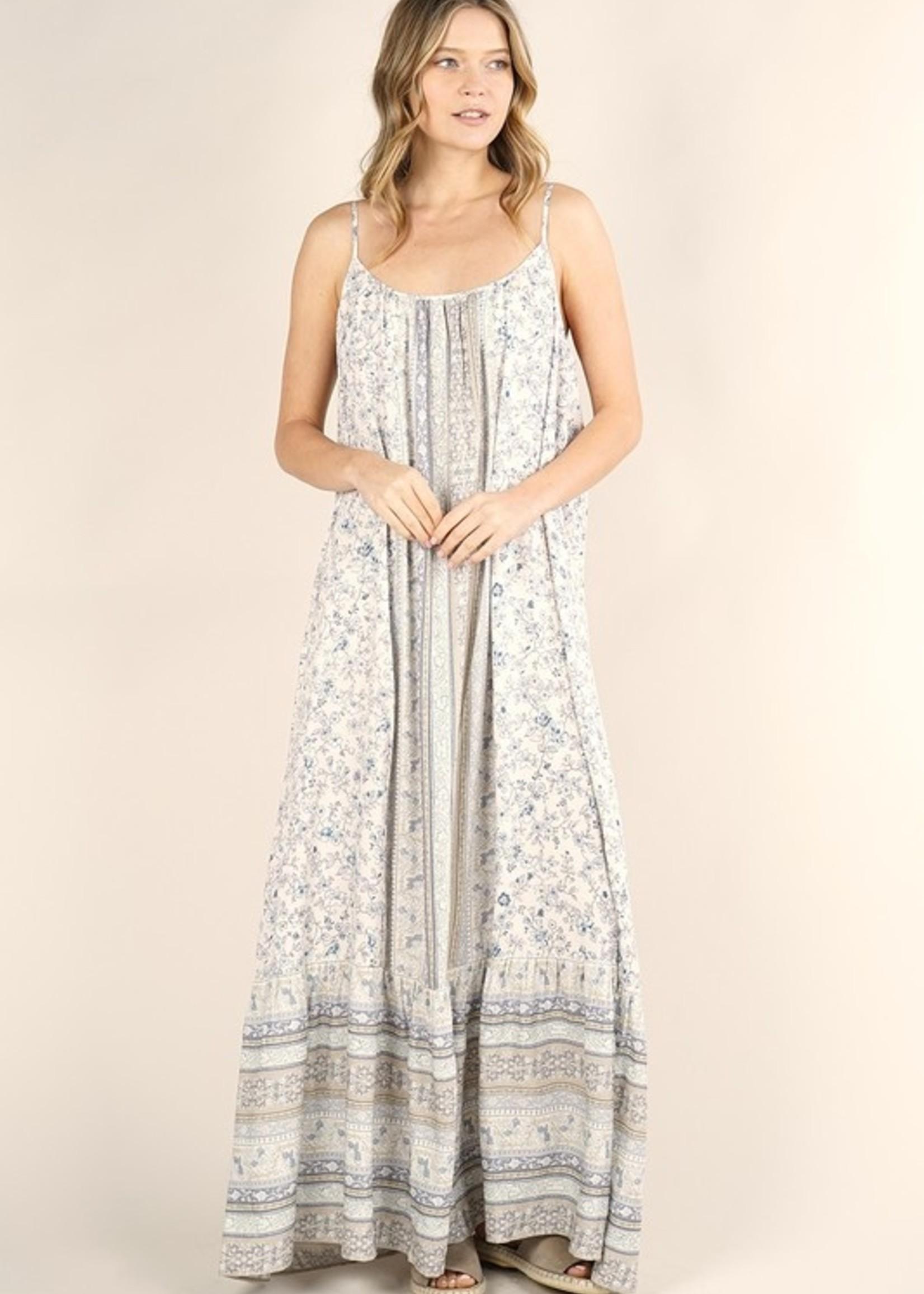 lovestitch lovestitch suzie dress
