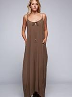 jules dress