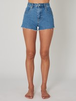 rollas dusters short cindy blue