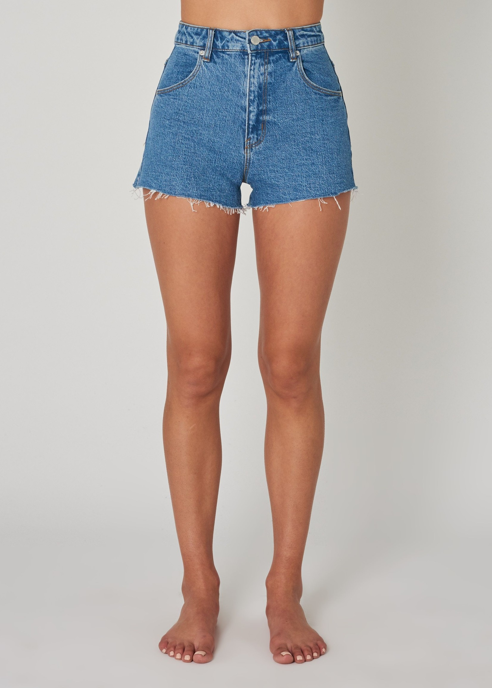 rollas rollas dusters short cindy blue