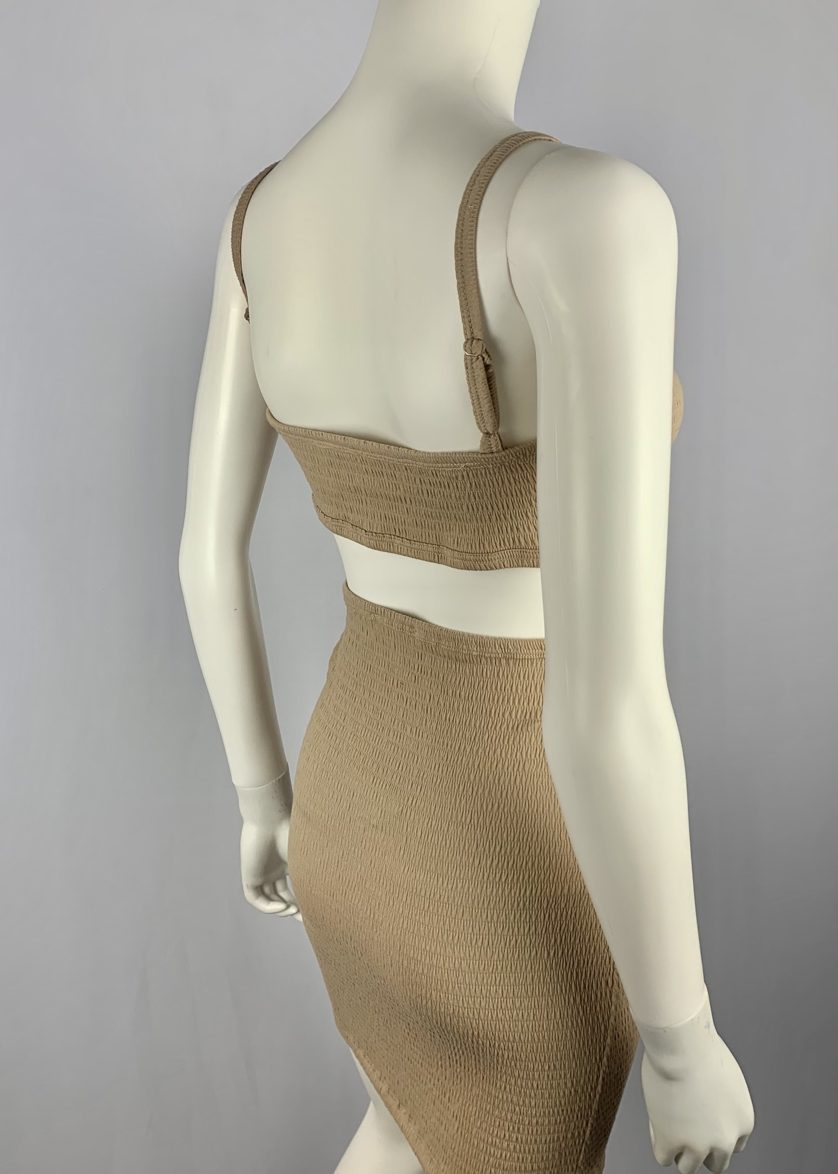 audrey audrey mini carly dress