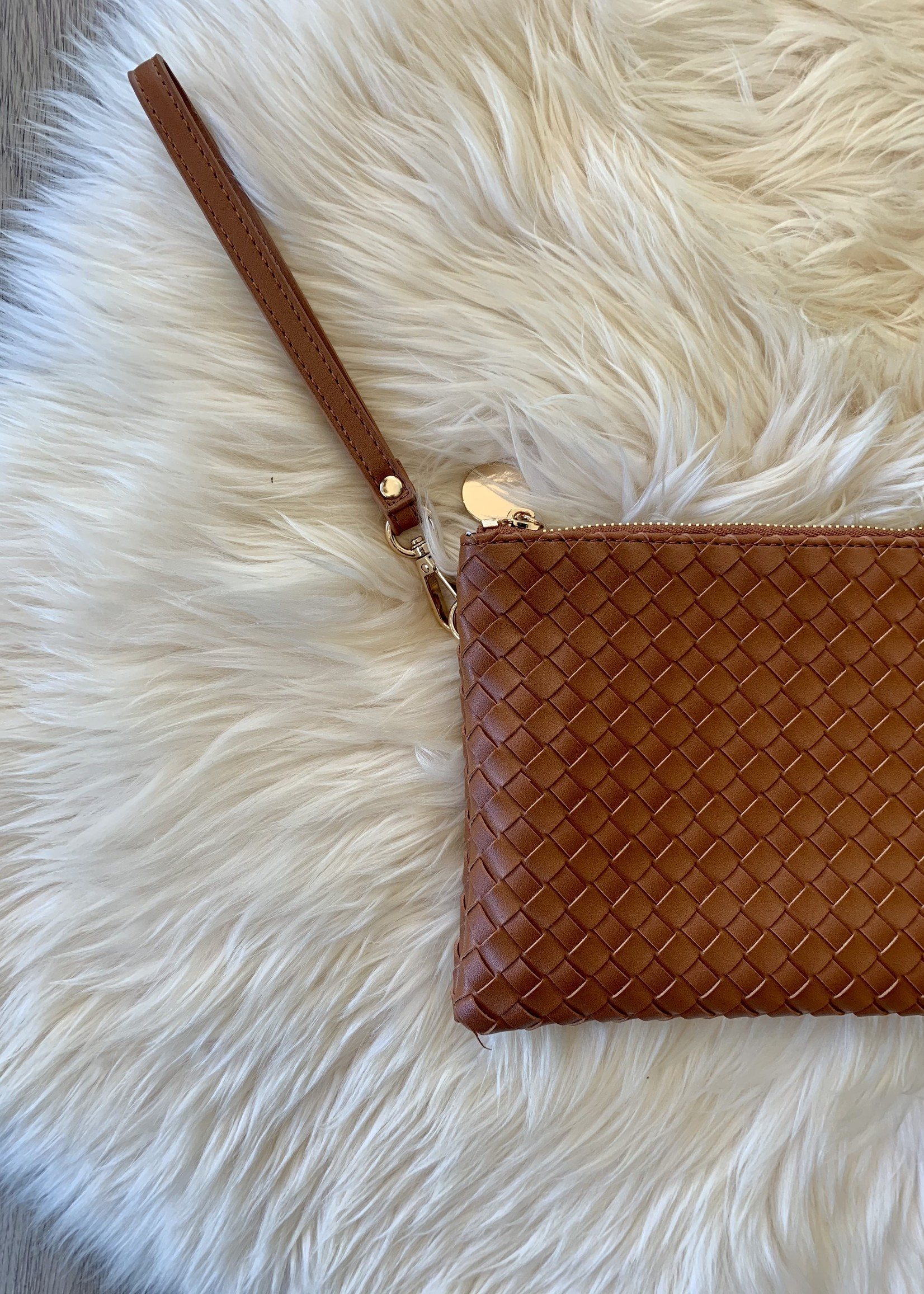 Joan bag