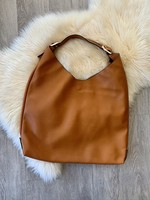 cognac bag