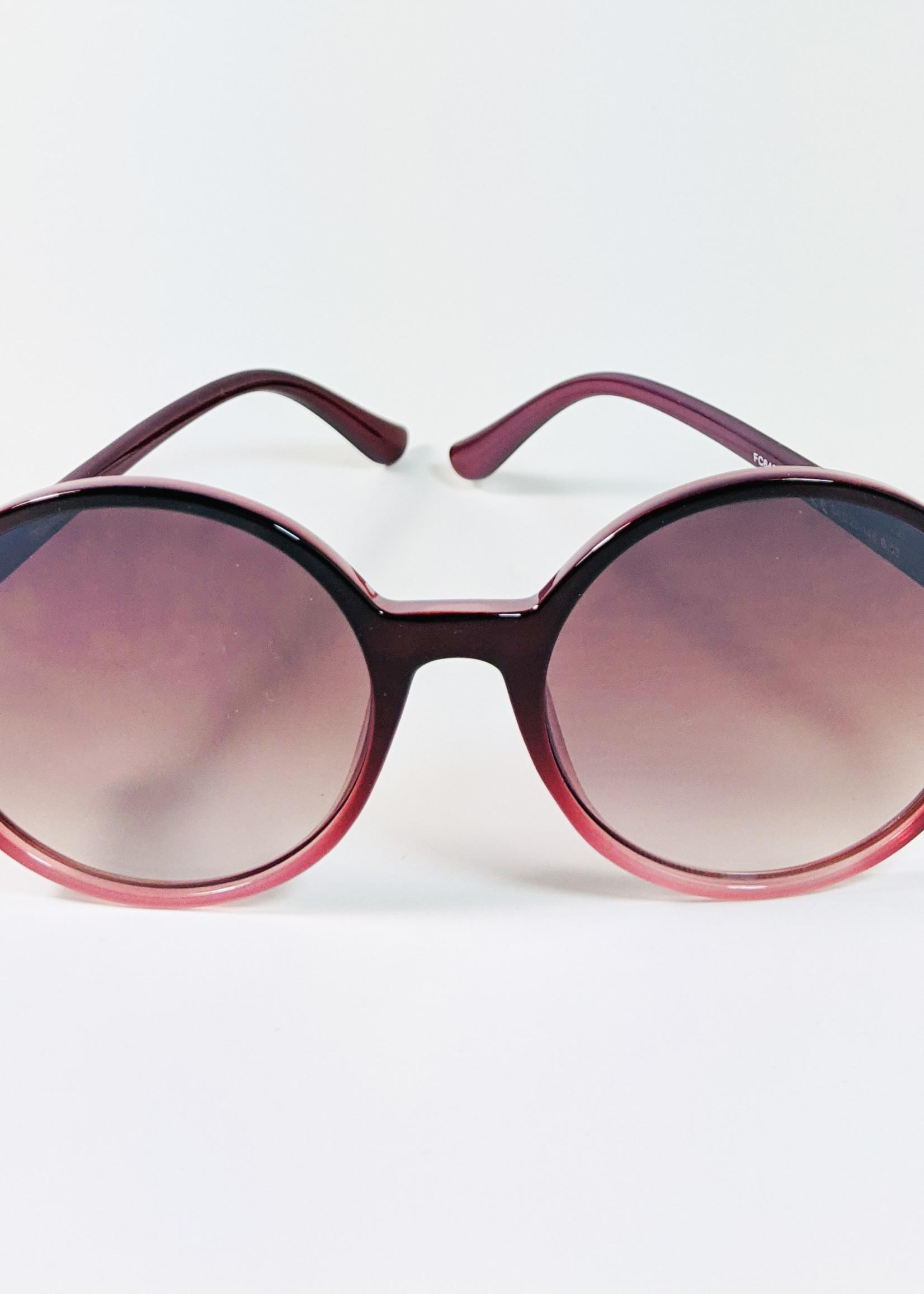 dean sunglasses