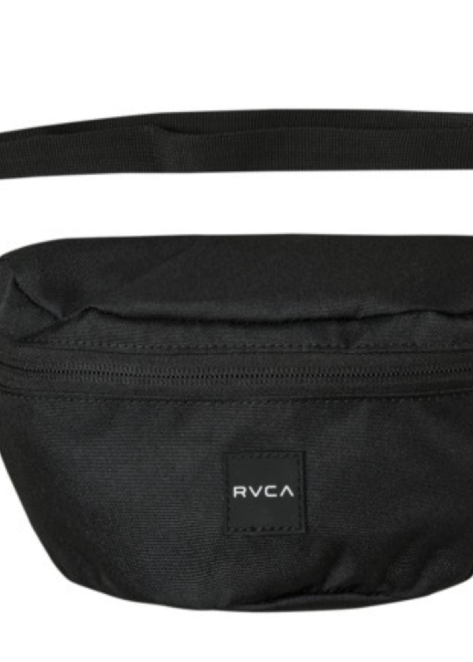 rvca rvca waist pack II