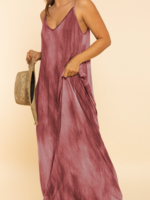 manny dress